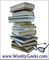 wg-book-pile-url_thumb3